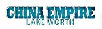 China Empire – Lake Worth | Order Online | Lake Worth, FL 33461 | Chinese